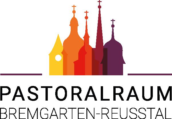 Pastoralraum Bremgarten-Reusstal